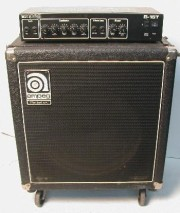 ampeg-b15t-1289188