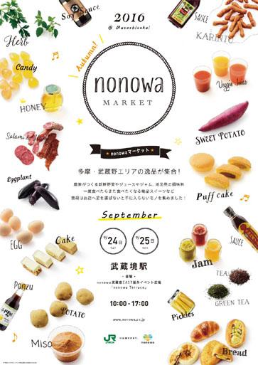 20160924_nonowa_market