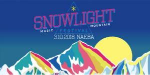 snowlight-800x405